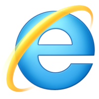 Uninstall Internet Explorer Permanently – The Easy Way