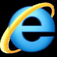 Uninstall Internet Explorer Permanently – The Easy Way