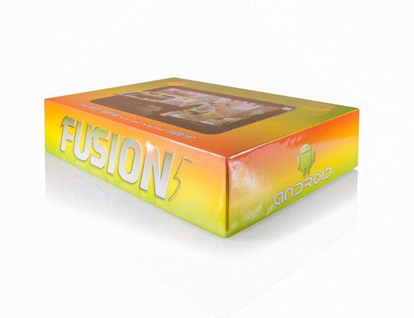 a1cs fusion5 3