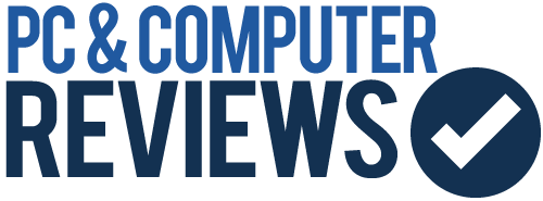 PC and Computer Reviews