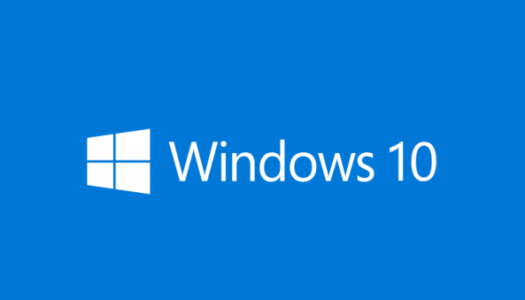 Windows 10 Release Date, New Features and Rumors!